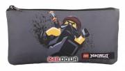 LEGO Ninjago Пенал с изображением Коул