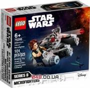 LEGO Star Wars Микроистребитель