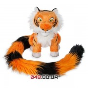 Мягкая игрушка Дисней тигр Раджа