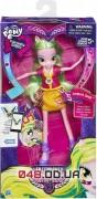 кукла Hasbro My Little Pony Лемон Зест, серия «Девушки Эквестрии» B2019-B1769