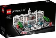 LEGO Architecture Трафальгарская площадь (21045)