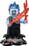 LEGO Minifigures Аид (71024_13)