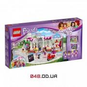 LEGO Friends Комбинированный набор 3 в 1 (66539)