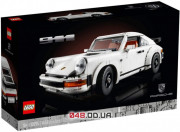 LEGO Creator Porsche 911 (10295)