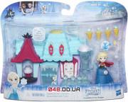 Игровой набор Hasbro Магазин сладостей Эльзы, серия
