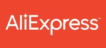Доставка товаров с AliExpress в Украину, Одесса