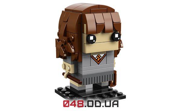 LEGO Brick Headz Гермиона Грейнджер (41616)