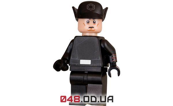 LEGO Star Wars Генерал Первого Ордена (5004406)