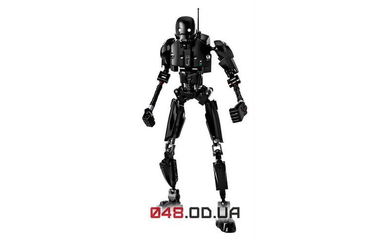 LEGO Star Wars K-2S0 (75120)