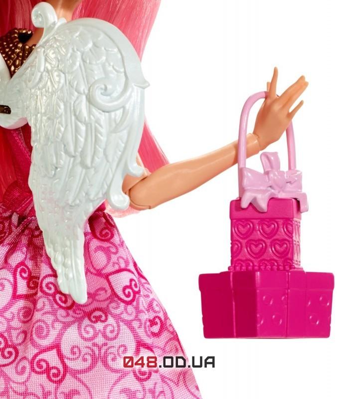 Кукла Ever After High Купидон из серии