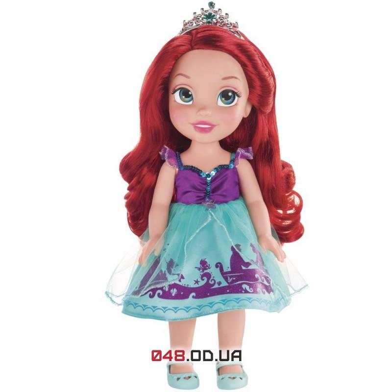 Кукла принцесcа дисней Ариэль Jakks pasific