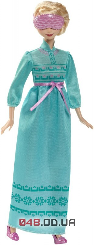 Кукла Эльза Mattel