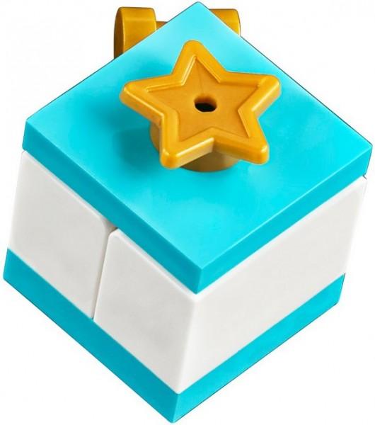 LEGO Friends Новогодний календарь на 2020 год (41382)
