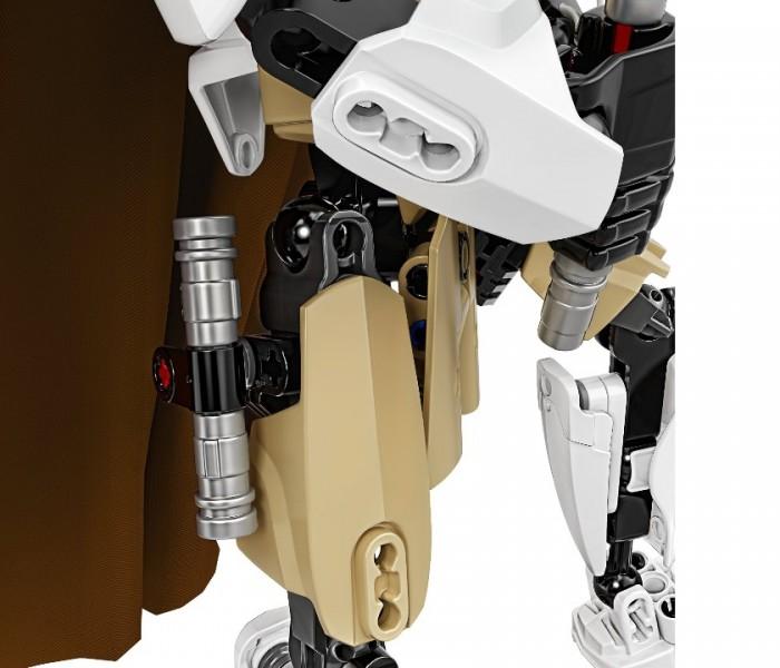 LEGO Star Wars Оби-Ван Кеноби (75109)