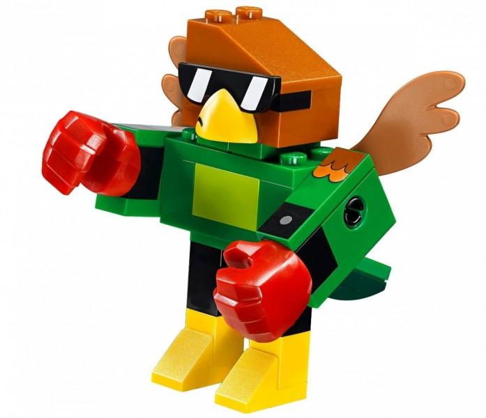 LEGO Unikitty Вечеринка (41453)